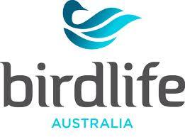 birdlife-logo
