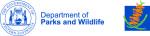 DEC_WAgovt nobiline logo5474