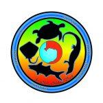 yawuru-logo-from-vector